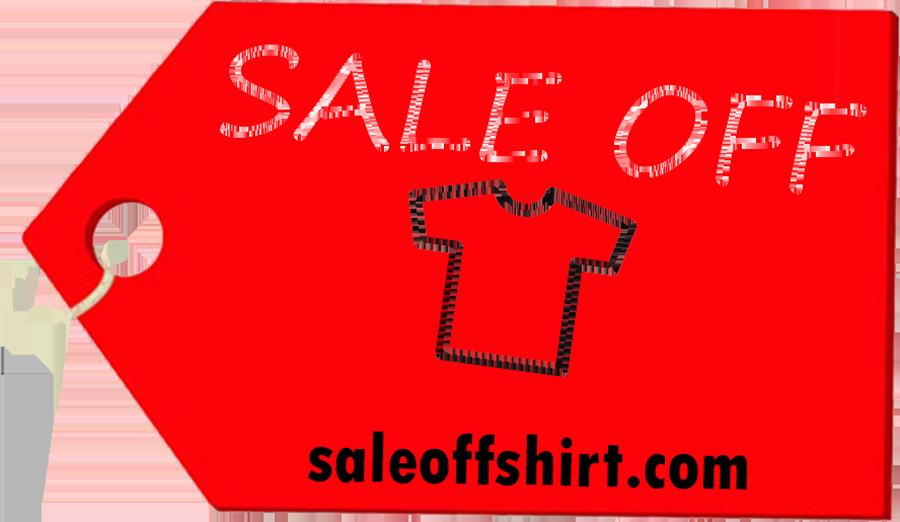Saleoffshirt