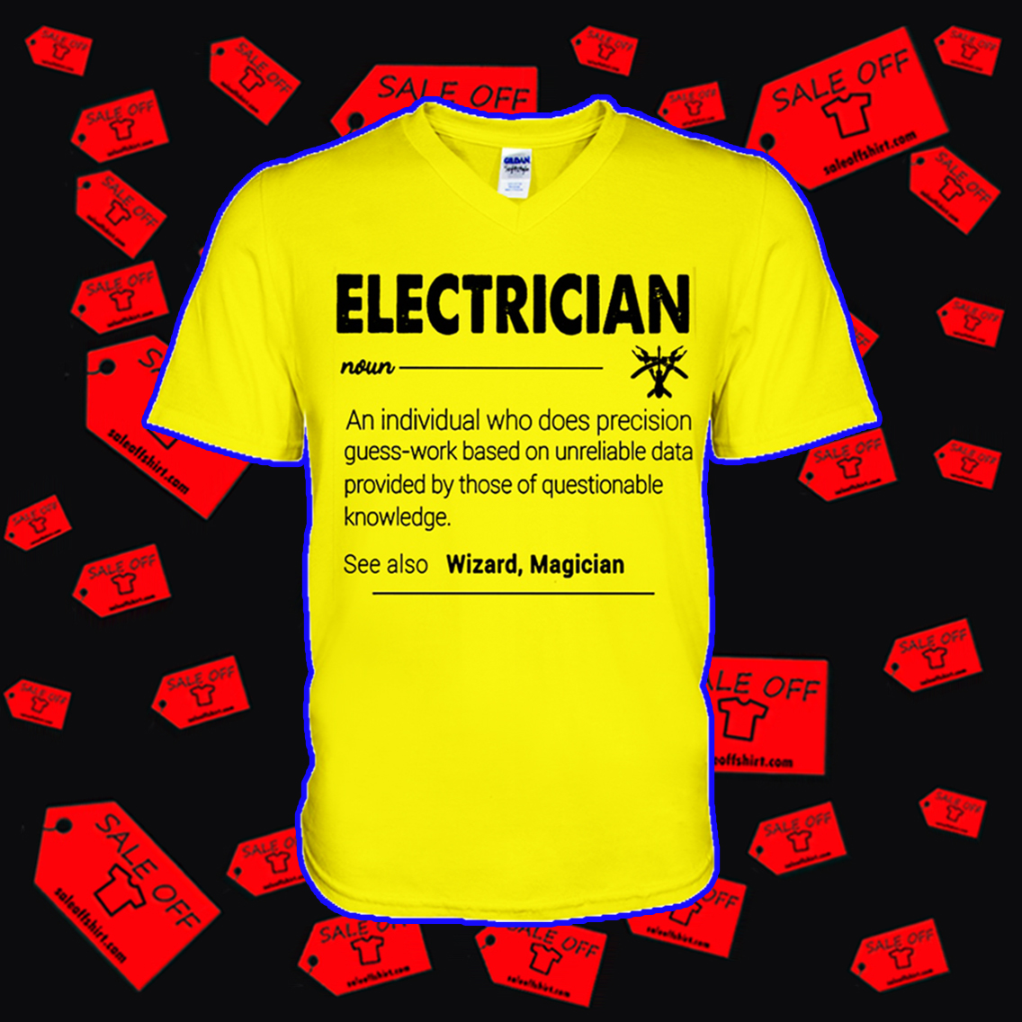 Electrician-an-individual-who-does-preci