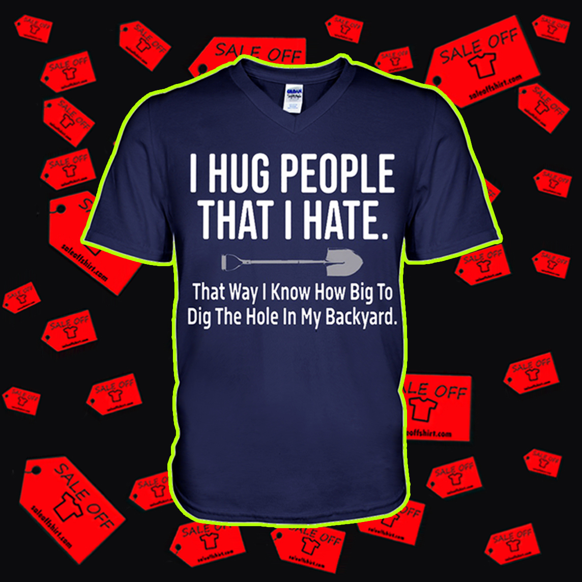 I-hug-people-that-I-hate-that-way-I-know