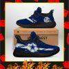 Cowboys NFL Yeezy Sneaker