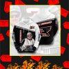 Dale Earnhardt 3D Hoodie